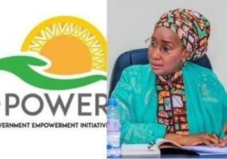 N-Power News Today 13th May 2021: Batch C Shortlist Updates, NASIMS, Recruitment News, CBN Empowerment Portal Login