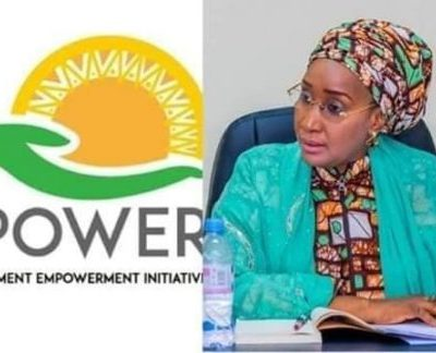 N-Power: Humanitarian Ministry Tells Batch C Candidates How They Will Get Confirmed