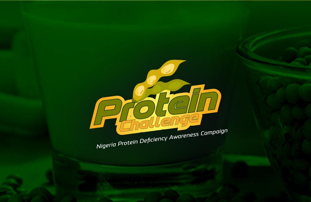 Nigerian Protein Deficiency Report 2020 Set For Unveiling On Thursday