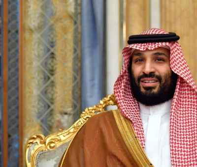 Saudi Arabia Gifts 424 Scholarship Positions To Nigerians