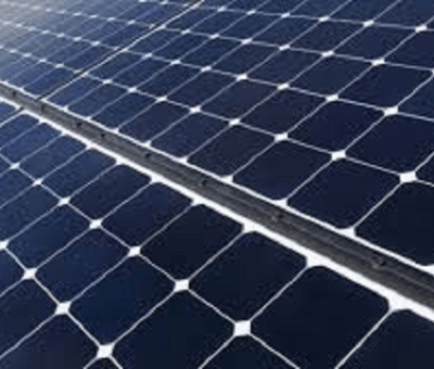FG, 7 Private Companies Sign MoU To Distribute Solar Systems To Rural Communities