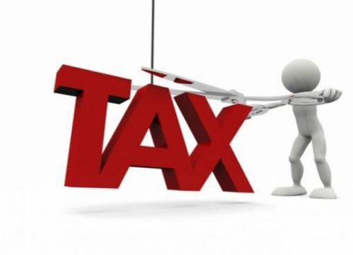 More Than 130 Countries Agree To Set Global Tax Rate At 15%