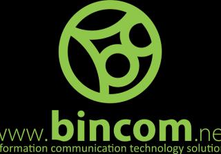 Bincom Dev Center Unveils Global Tech Initiative 'eMigr8'