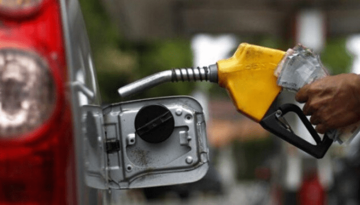 Labour Gives NNPC One Week To Review Fuel Price