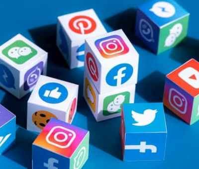 """""""Social Media Is Partly Responsible For Nigeria's Problems"""" - Ribadu"""