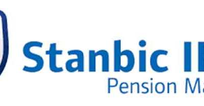 Stanbic IBTC Pension Managers Highlights Unique Transfer Window Opportunity