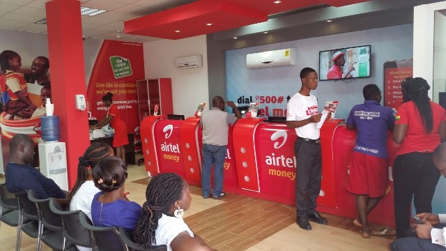 How To Link Your NIN To Airtel Phone Number | BizWatchNigeria.Ng