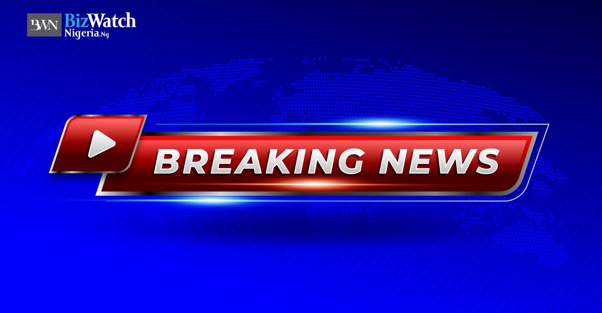 BREAKING: Bandits Invade Kaduna School Kill 2, Kidnap Students