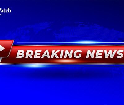 Breaking: Finally, ASUU Suspends Strike