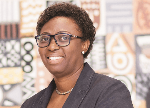 Five Leading Corporate Communications' Professionals in West Africa