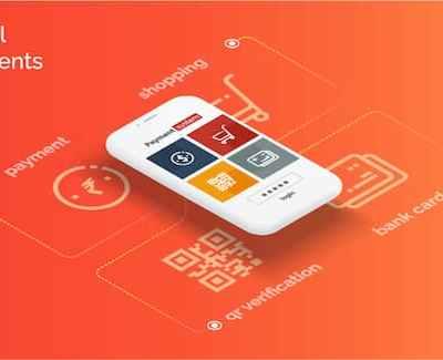 Nigeria Needs To Fund Startups, Established Firms To Realise Digital Economy Goal