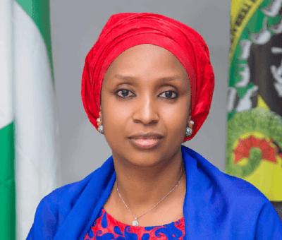 Why Buhari Suspended NPA Boss, Bala-Usman