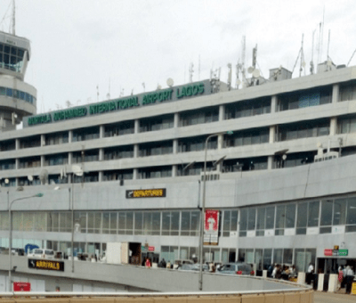 Nigeria Set To Ban UK, US Flights