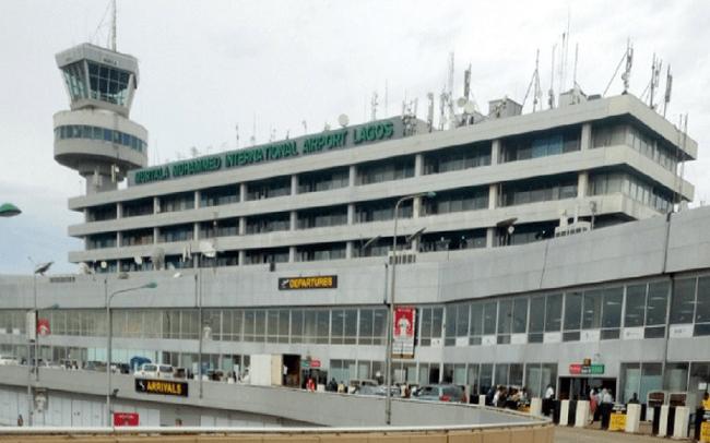 Nigeria Set To Ban UK, US Flights
