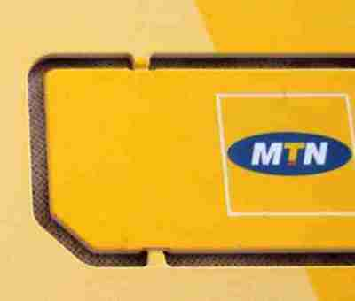 How MTN Will Select Winners Of 20 SUVs