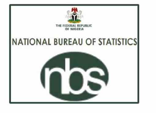 Airline Ticket Price Surged By 17.97 Percent in February 2021 - NBS