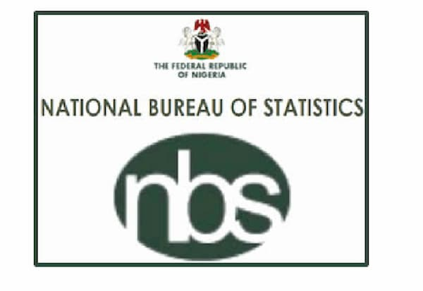 Nigeria's Total Debt Stock Rose by ₦6.01 trillion In One Year- NBS