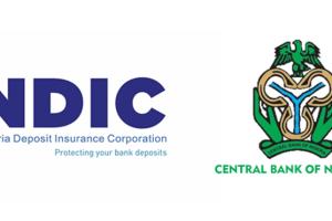 N500,000 Insurance On Bank Accounts Is Adequate, Says NDIC