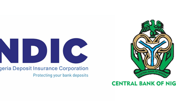 NDIC Commences Closure of 42 Microfinance Banks