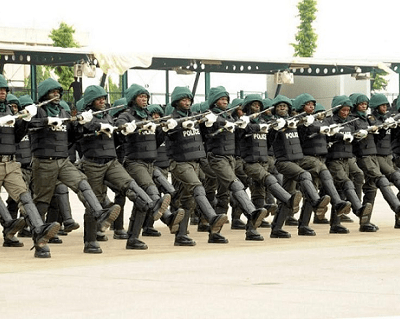 """Kebbi Abduction: """"Security Personnel Are Not Enough To Fight Insecurity"""" - Abdullahi"""