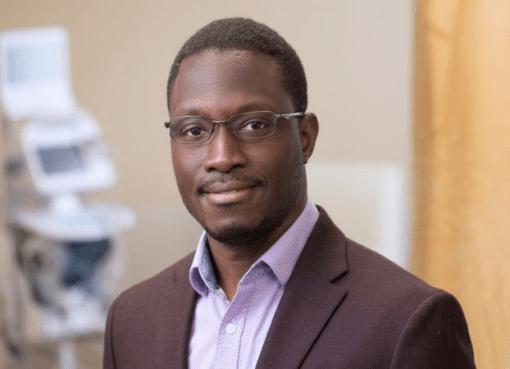 Pfizer Vaccine Will Eradicate COVID-19, says Onyema Ogbuagu