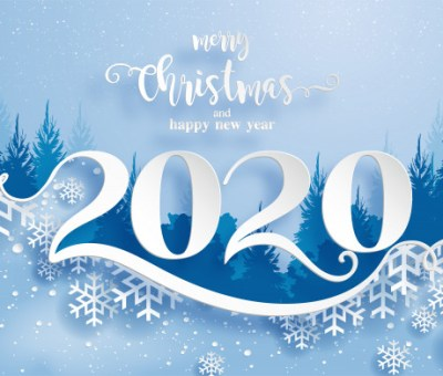 Merry Christmas 2020: 100+ Beautiful WhatsApp, SMS Messages,