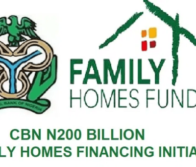 FG Begins ₦200 billion Social Housing Initiative, Creates Portal For Application