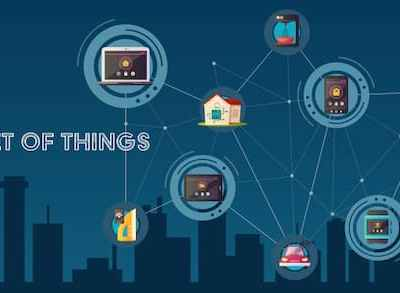 7 Tech Trends For Businesses In 2021