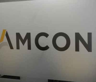 AMCON Calls On FG To Help Recover N4.4tn Debt