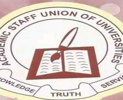 Latest ASUU News Roundup For Wednesday 13th January