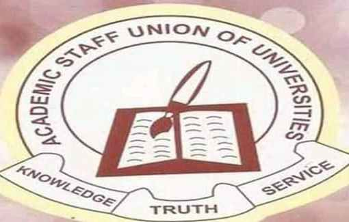 ASUU, FG To Meet This Week To Discuss Way Forward