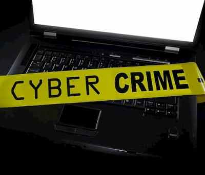 Cybercrime: The Greatest Challenge Of The Nigerian Youth In The Digital Age