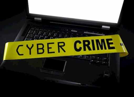 Africa To See Rise In Cybercrime - Kaspersky