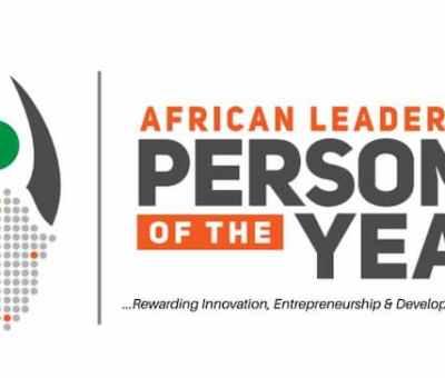 GEJ, FarmCrowdy Others Clinch 2020 African Awards