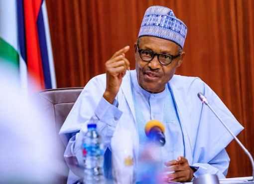 Buhari Approaches Senate For Fresh $4bn, €710m Loan