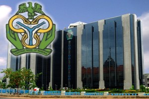 Here's How To Apply For CBN's Creative Industry Loan