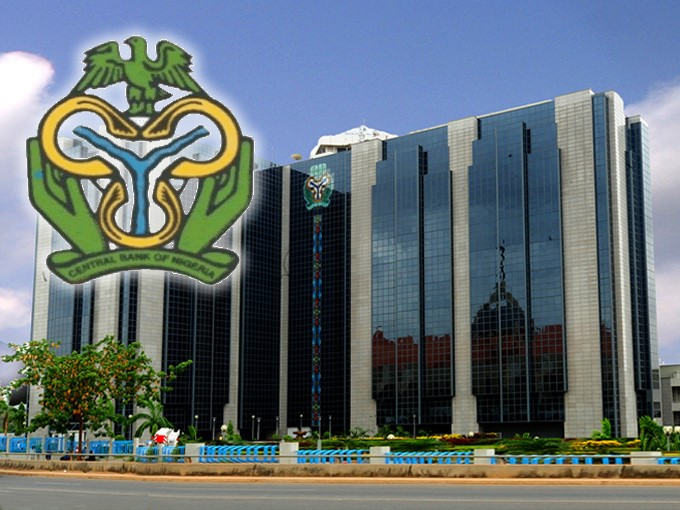 Fake CBN Investment Scheme Masterminds Caught By Police