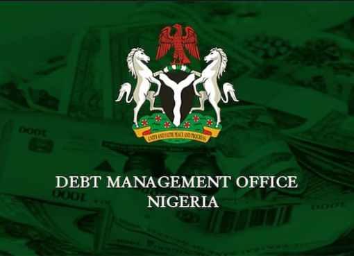 Nigeria's Public Debt Stock Now N32.9 Trillion, Says DMO