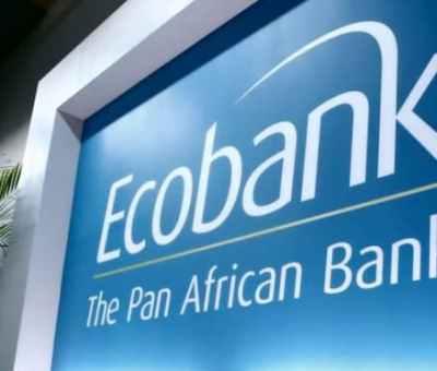 Parent Company Of Ecobank Group, ETI, Raises $350m Bond