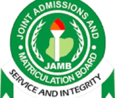 UTME 2021: Latest JAMB News Roundup For Wednesday 13th January