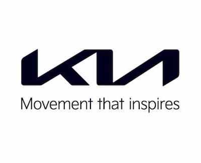 Kia Unveils New Logo, Global Brand Slogan