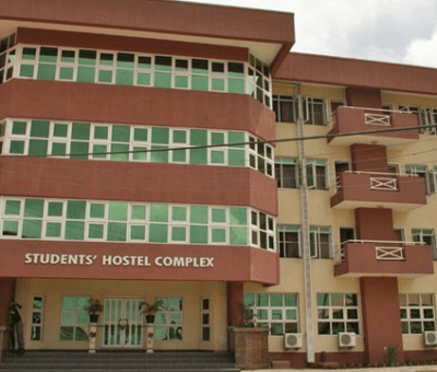 COVID-19: LASUCOM Shuts Down, Asks Students To Self Isolate At Home