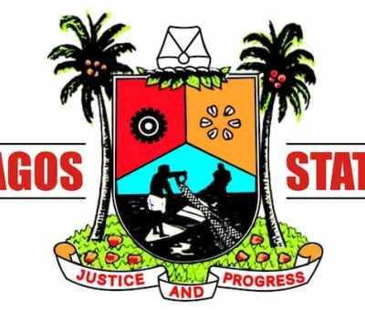 Lagos State Government Extends Remote Working For Civil Servants