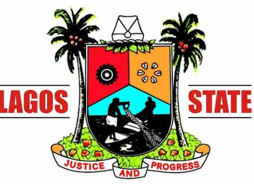 EndSARS Protest: Lagos Govt. Supports Businesses With N939.98m