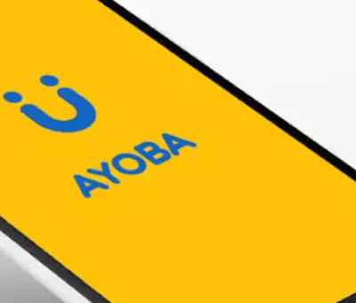 MTN-Supported App Ayoba Assures Users Of Privacy, Security Safety