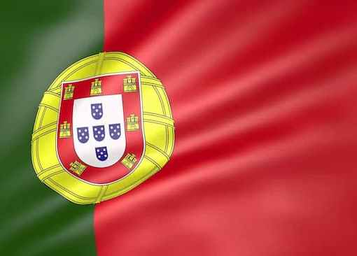Mercy Killing To Be Legalised In Portugal