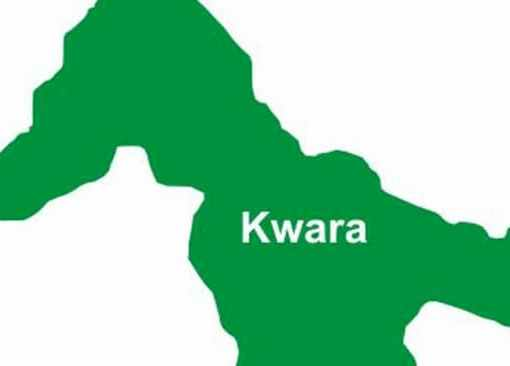 Ministry Director Of Agriculture In Kwara State Found Dead