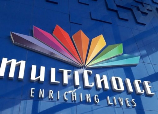 MultiChoice Nigeria Denies FIRS Claims Of Tax Evasion