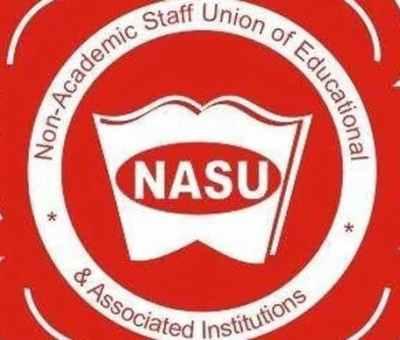 NASU, SSANU Commence 3 Days National Protest