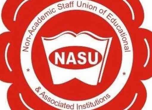 NASU Criticises FG's Planned Decision To Slash Salaries Of Civil Servants